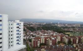 ciudadela real e minas