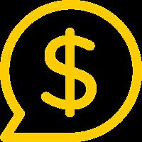 money-tag